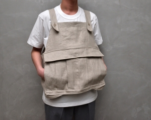 BROWN by 2-tacs「 SEED IT / NATURAL 」--02