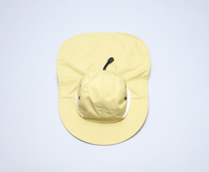 COMFORTABLE REASON 「 SUMMER PLACE HAT / CERADON 」