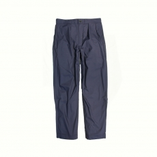 BROWN by 2-tacs 「 HIKE SLACKS 」