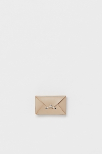 assemble-envelope-card-case-beige-1