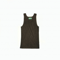 BROWN by 2-tacs 「 BAA #2 TANK 」