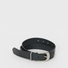 Hender Scheme 「 shrink shoulder belt 」