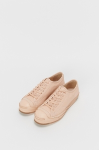 Hender Scheme 「 manual industrial products 23 」