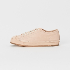 Hender Scheme 「 manual industrial products 23 」--03