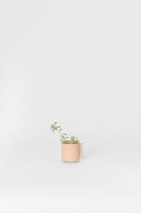 Hender Scheme - science vase:化瓶- 「 Beaker 100ml 」