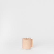 Hender Scheme - science vase:化瓶- 「 Beaker 300ml 」