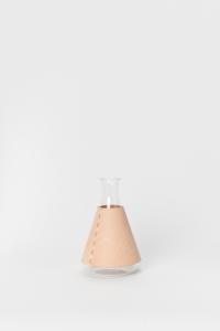 Hender Scheme – science vase:化瓶- 「 Erlenmeyer flask 1000ml 」