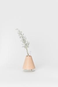 Hender Scheme – science vase:化瓶- 「 Erlenmeyer flask 500ml 」