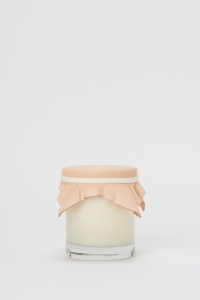 Hender Scheme「 candle 180g / salvia 」