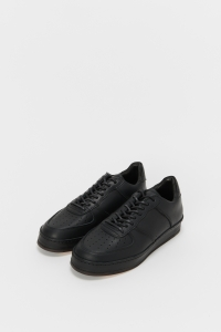 Hender Scheme「manual industrial products 22 / black 」