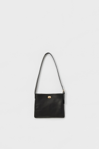 twist-buckle-bag-S-black-1