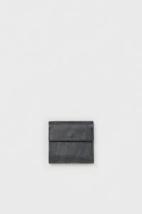 Hender Scheme 「 clasp wallet 」