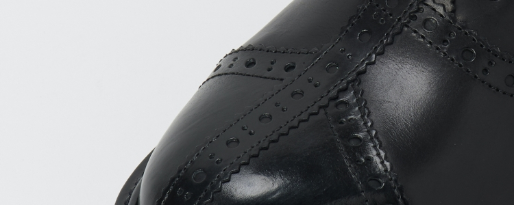 peace tip dress-black-3のコピー