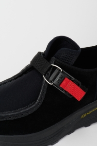 Hender Scheme 「 haze with neoprene 」--02