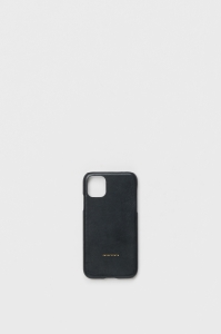 Hender Scheme 「 iphone case 11 」