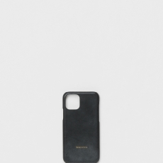 Hender Scheme 「 iphone case 11 Pro 」