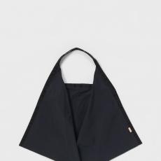 Hender Scheme 「 origami bag big 3 layer nylon 」