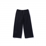 POLYPLOID「OVER PANTS TYPE-B 」