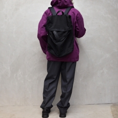 MAN-TLE「 R9 - SNAP BACKPACK 」