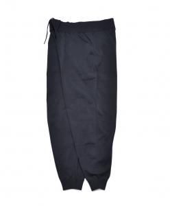 crepuscule 「 knit pants 」