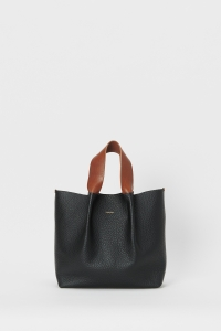 Hender Scheme「piano bag medium / black」