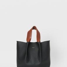 Hender Scheme「piano bag medium / black」