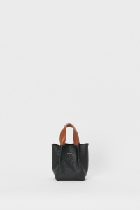 Hender Scheme「piano bag small / black」