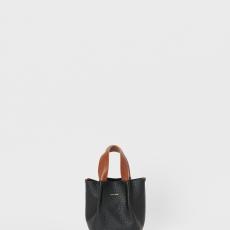 Hender Scheme「piano bag small / black」
