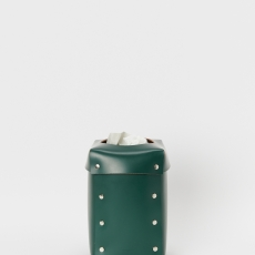 Hender Scheme「assemble dust box」
