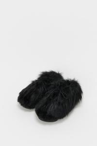 Hender Scheme「hairy mop」
