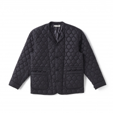 OLD JOE BRAND. 「 QUILTED ATELIER JACKET 」