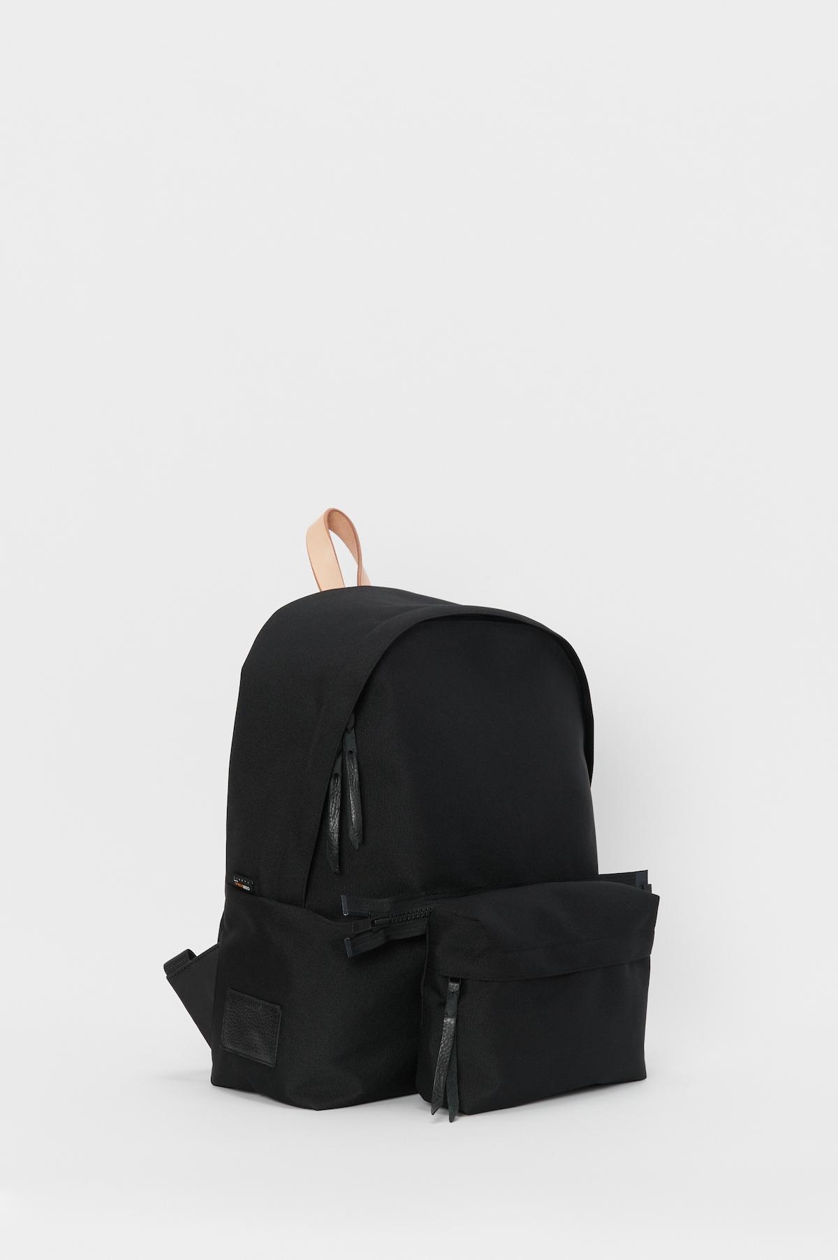 Hender Scheme「 back pack 」