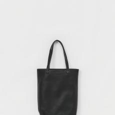 Hender Scheme「cow bag M / black」