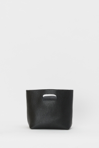 Hender Scheme「not eco bag medium / black」