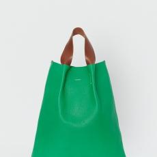 Hender Scheme「piano bag / green」