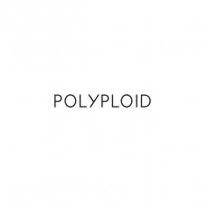 polyploid-logo (1)