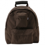 kudos 「 KUDOS BACKPACK / BROWN 」