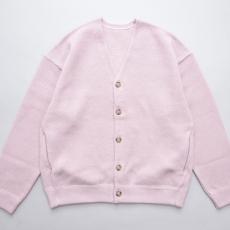 crepuscule 「 MOKU KANOKO C/D - Pink 」