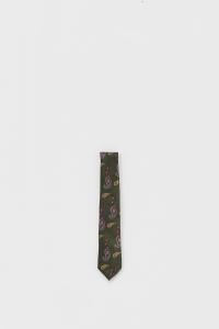 Hender Scheme「necktie / paisley」