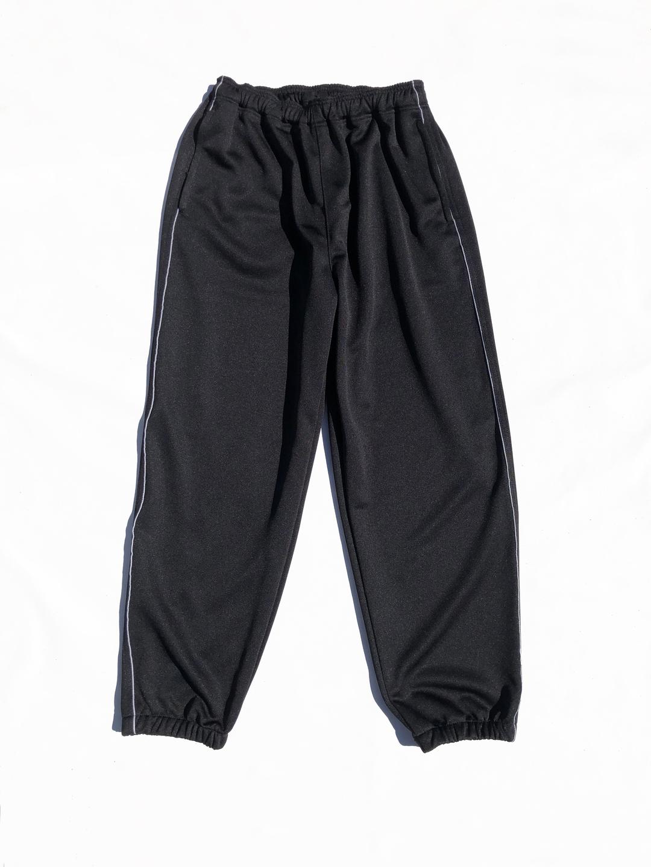 COMFORTABLE REASON 「 Track Pants 」