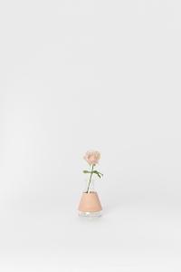 Hender Scheme – science vase:化瓶- 「 Erlenmeyer flask 100ml 」