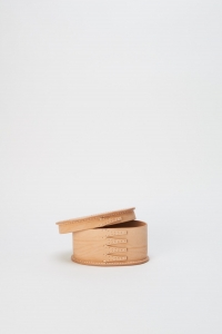 Hender Scheme「shaker oval box S」