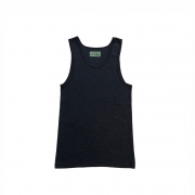 BROWN by 2-tacs 「 BAA TANK / NAVY (2021SS) 」