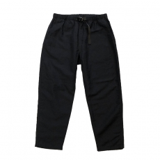 BROWN by 2-tacs 「 EASY PANTS / NAVY 」