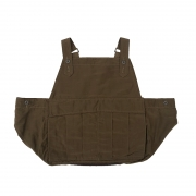 BROWN by 2-tacs 「 SEED IT (2021SS) / COYOTE」