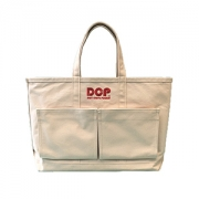 BROWN by 2-tacs 「 DCP-BAG 」