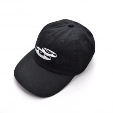 apollo 333 「 RECORD CAP 」