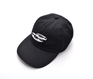 apollo 333 「 RECORD CAP 」