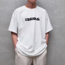 cotton pan 「 CBC / White 」