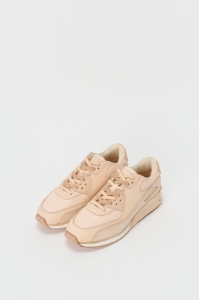 Hender Scheme「manual industrial products 25」